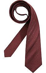 bugatti Krawatte 37904/142