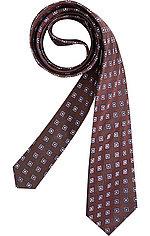 bugatti Krawatte 37907/142