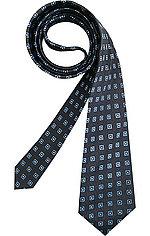 bugatti Krawatte 37907/242