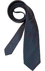 bugatti Krawatte B36477/244