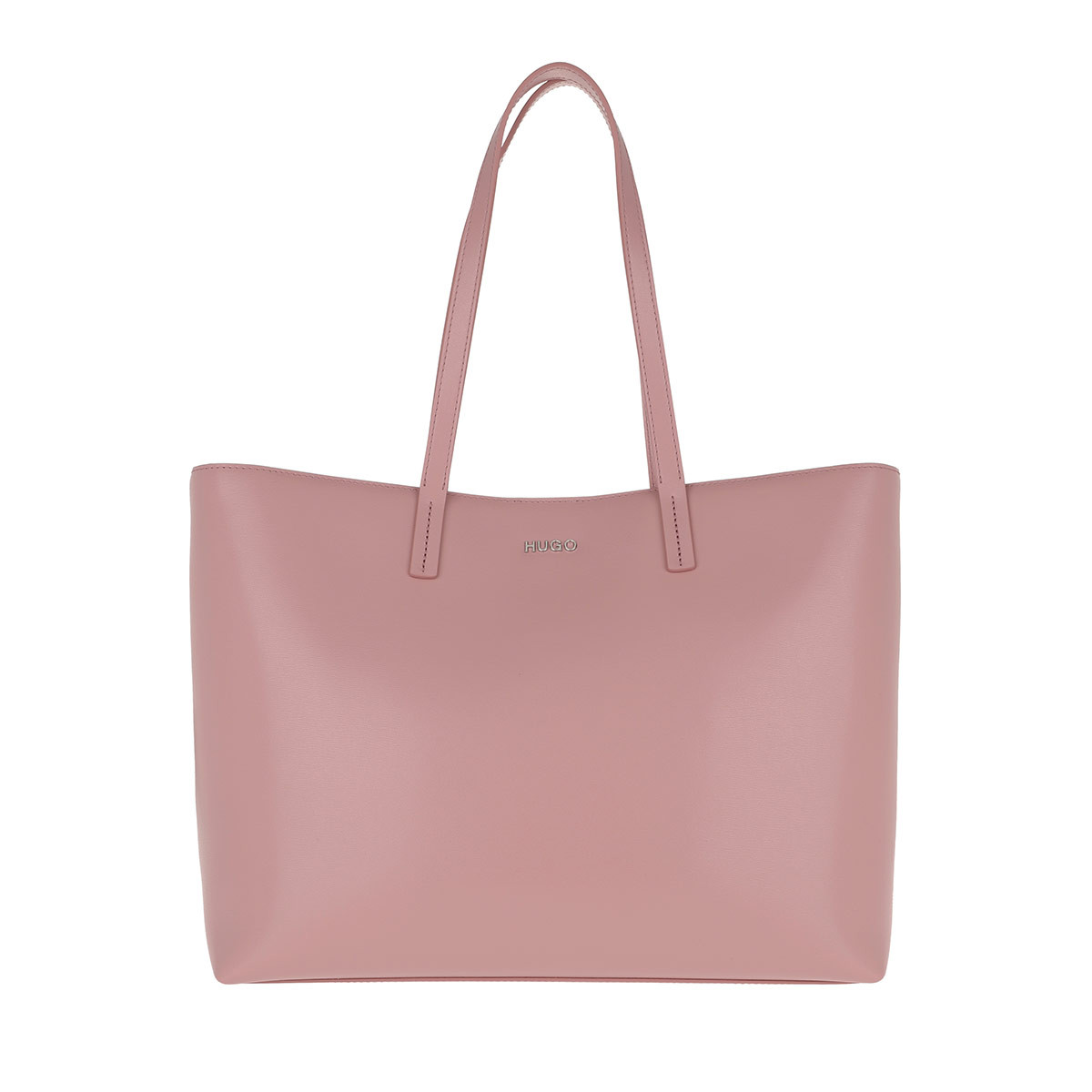 Hugo Shopper - Downtown Shopper Open Pink - in rosa - für Damen
