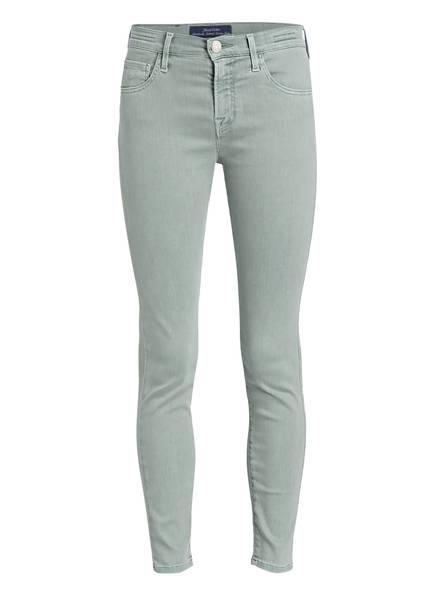 Jacob Cohen 7/8-Jeans Kimberly gruen