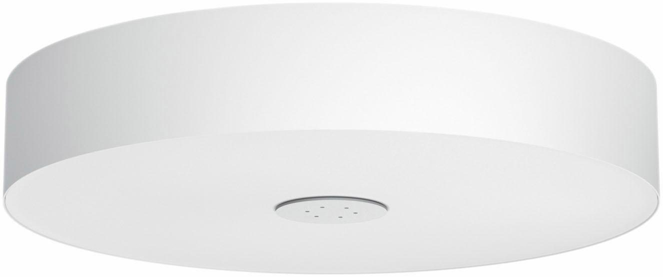 "LED Deckenleuchte ""Fair"", Ø44,4cm, Energieeffizienzklasse: A+, Philips Hue"