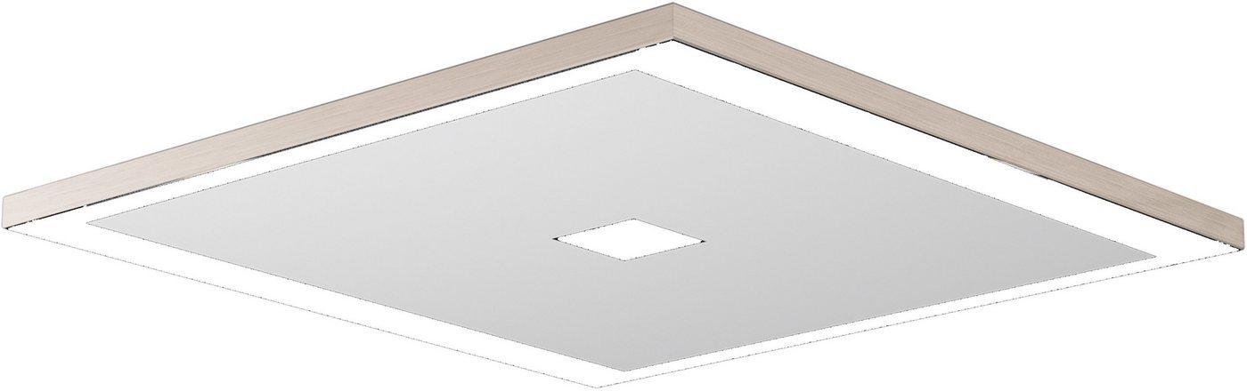 "LED Deckenleuchte , ""ZEN"", Energieeffizienzklasse: A+, EVOTEC"