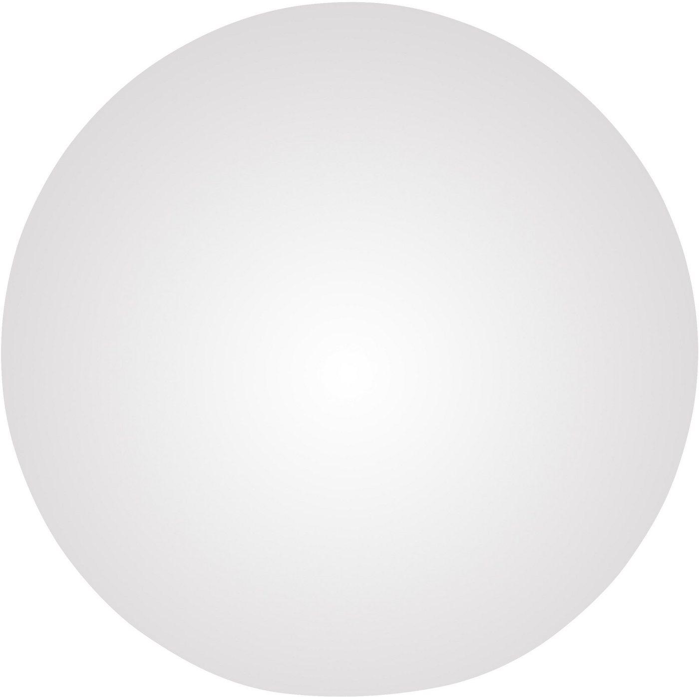 """LED Tischleuchte , 1 -flg. /, """"DAMIAN"""", Energieeffizienzklasse: A+, TRIO Leuchten"""