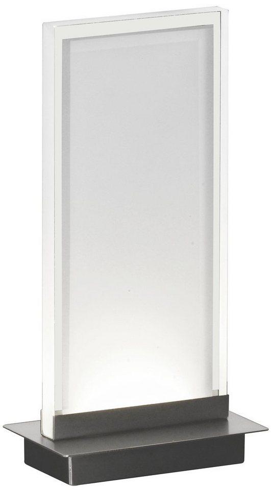 """LED Tischleuchte , 1 -flg. /, """"FORMA"""", Energieeffizienzklasse: A+, FISCHER & HONSEL"""