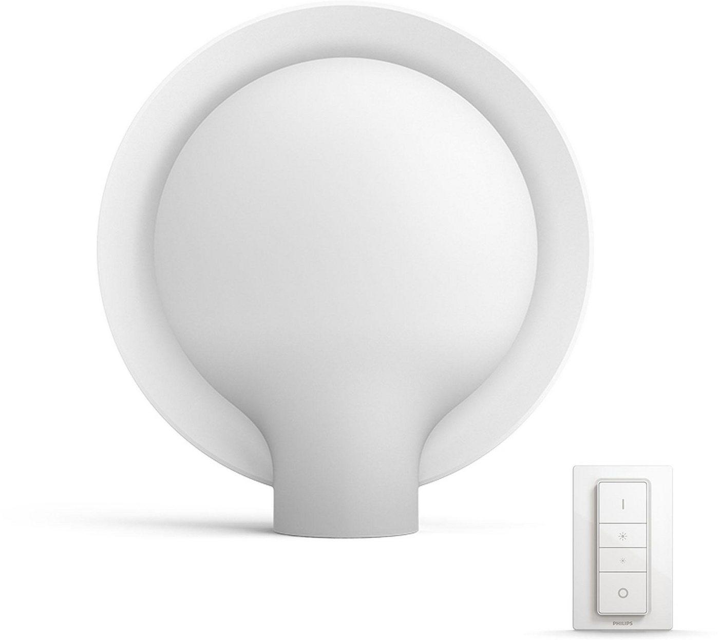 "LED Tischleuchte ""Felicity"", Energieeffizienzklasse: A+, Philips Hue"
