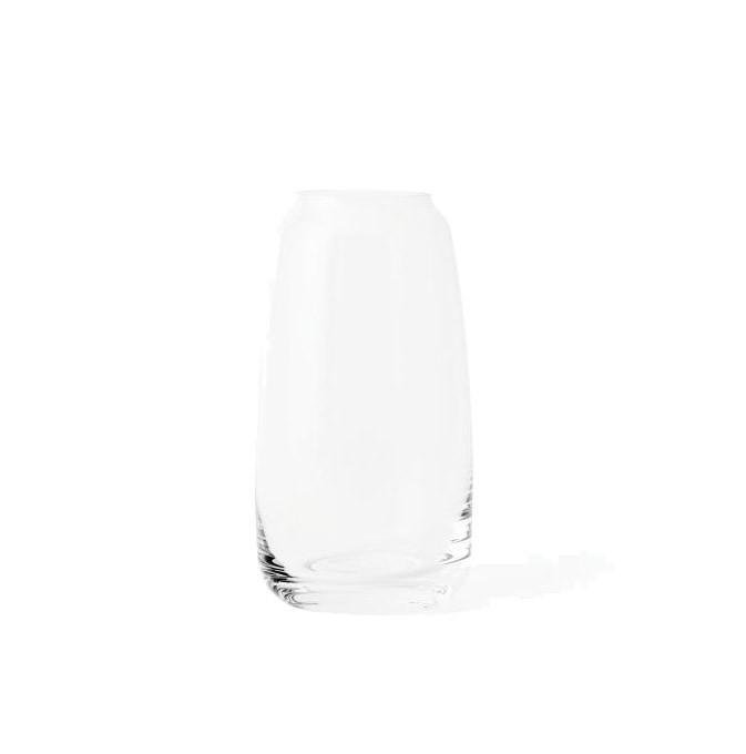 Lyngby Porcelæn Form 130/2 Vase