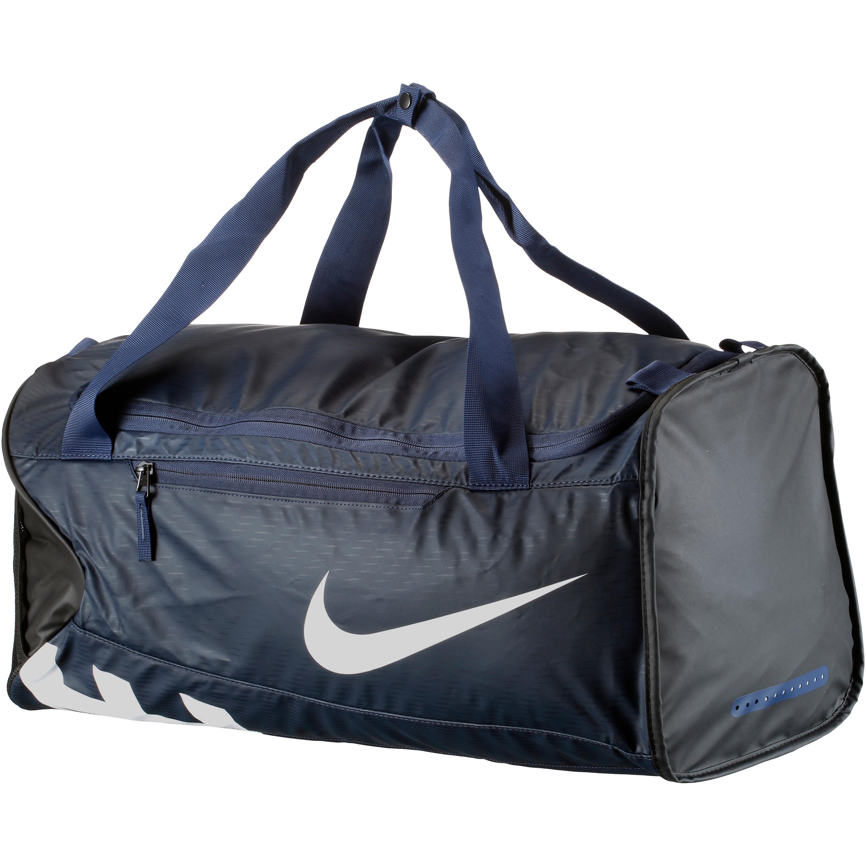Nike Alpha Sporttasche Herren