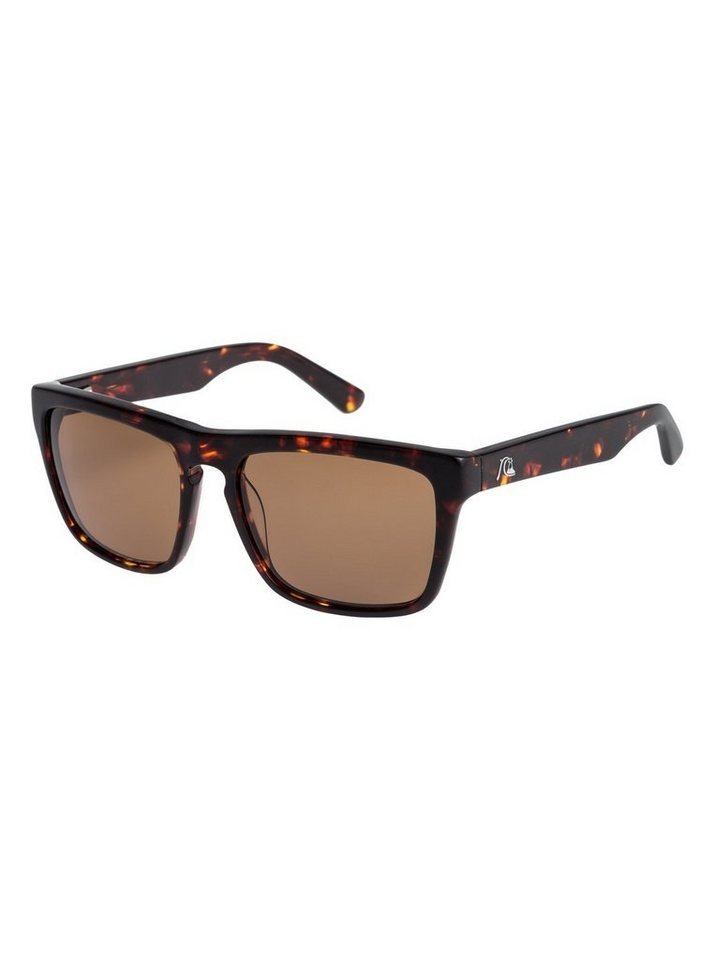 "Quiksilver Sonnenbrille ""The Ferris Modern Originals"""
