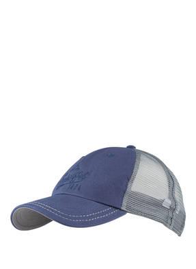 Schöffel Cap blau