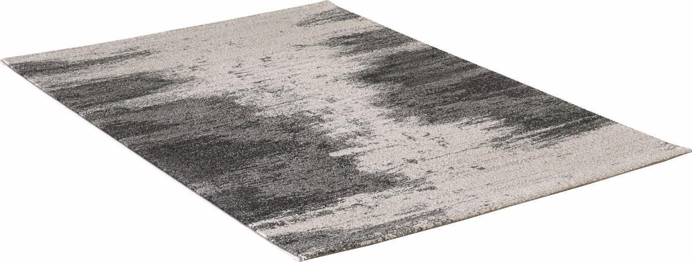 """Teppich , 120x170cm, """"Luna 1701"""", Sanat Teppiche"""