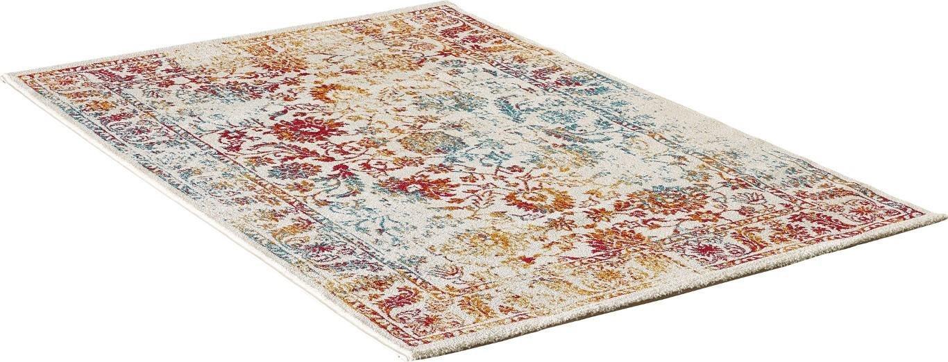 """Teppich , 120x170cm, """"Vintage 1606"""", strapazierfähig, Sanat Teppiche"""