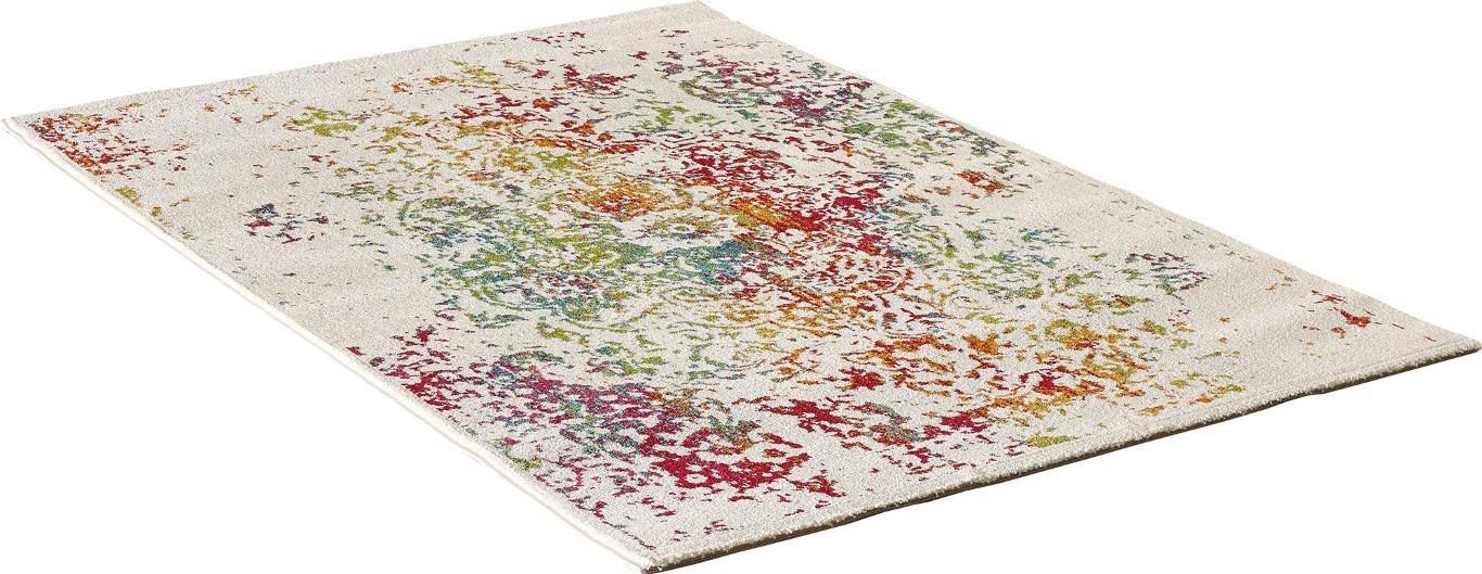 """Teppich , 120x170cm, """"Vintage 1607"""", strapazierfähig, Sanat Teppiche"""