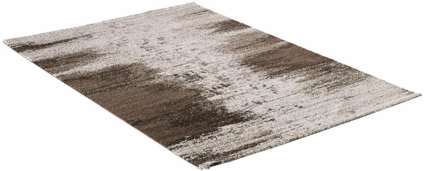"""Teppich , 160x230cm, """"Luna 1701"""", Sanat Teppiche"""