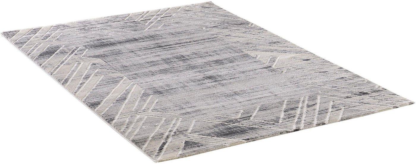 """Teppich , 200x280cm, """"Harmony 3209"""", Sanat Teppiche"""