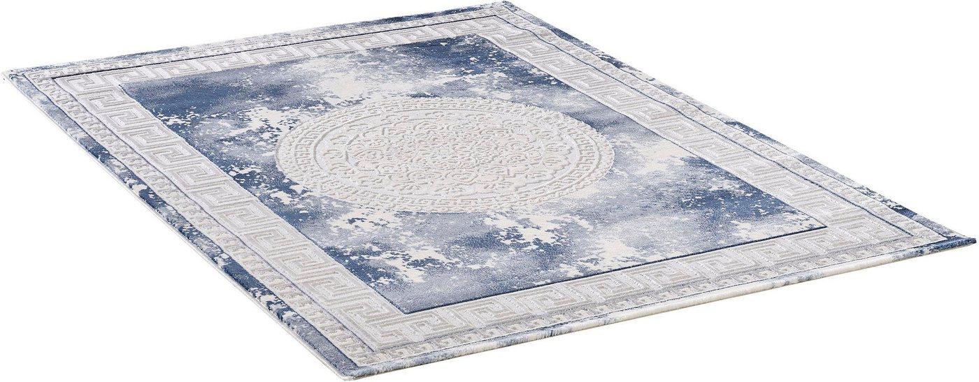 """Teppich , 200x280cm, """"Harmony 3213"""", Sanat Teppiche"""