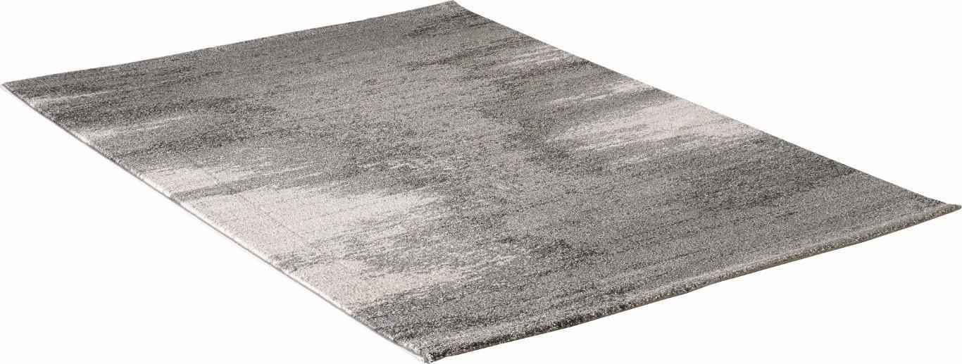 """Teppich , 80x150cm, """"Luna 1701"""", Sanat Teppiche"""