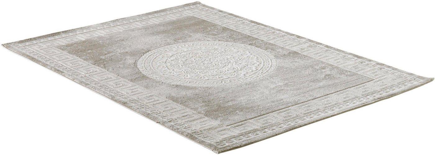 """Teppich , 80x300cm, """"Harmony 3213"""", Sanat Teppiche"""