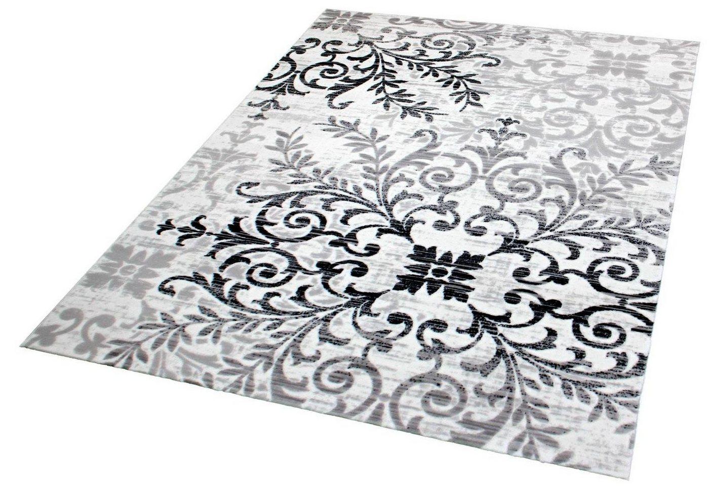 "Teppich ""Antre 2303"", 80x150cm, Sanat Teppiche"