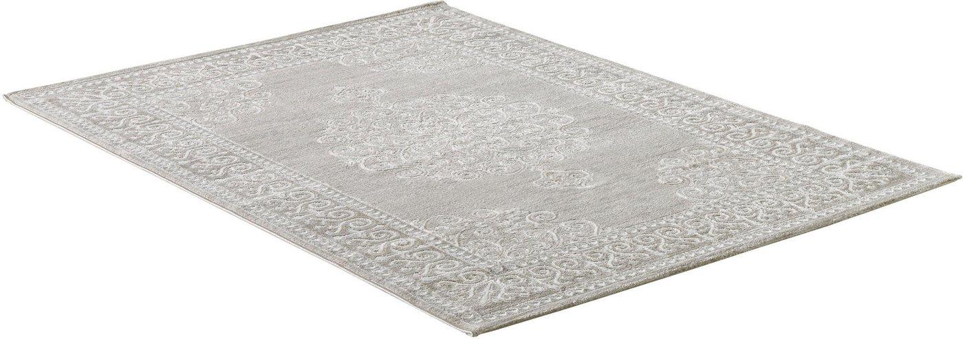 """Teppich """"Harmony 3204"""", 80x300cm, Sanat Teppiche"""