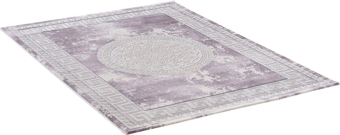 """Teppich """"Harmony 3213"""", 200x280cm, Sanat Teppiche"""