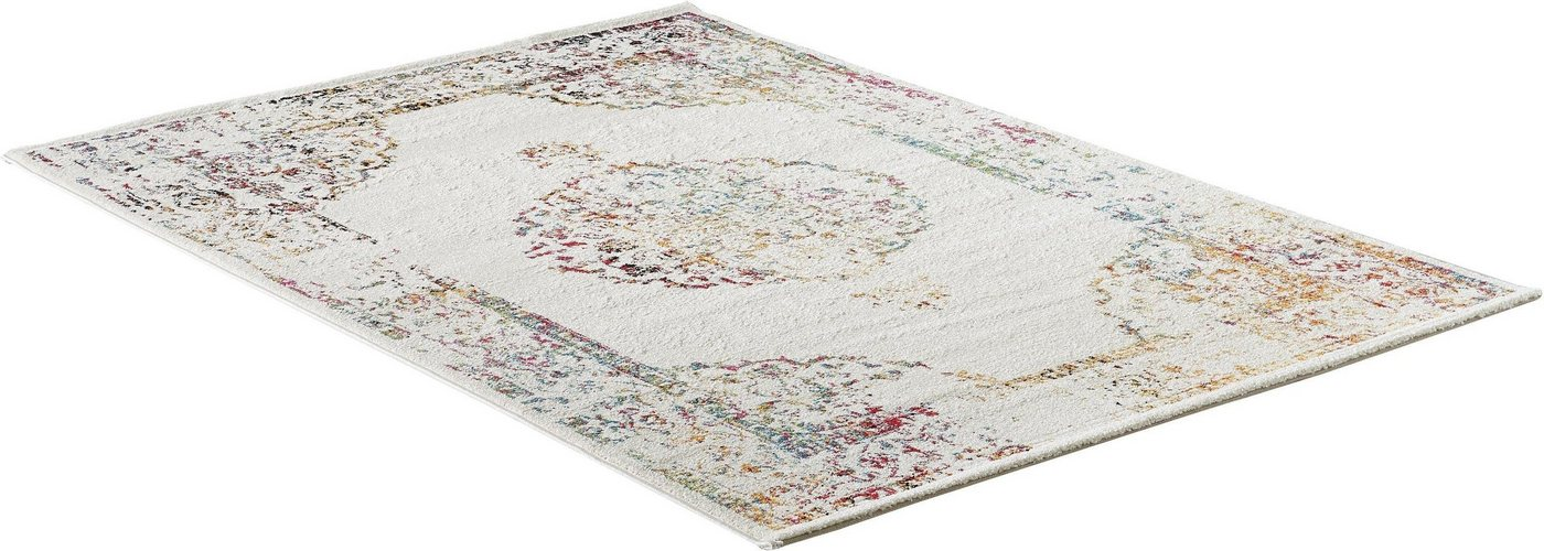 """Teppich """"Vintage 1616"""", 200x290cm, strapazierfähig, Sanat Teppiche"""