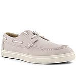 Timberland Schuhe grau TB0A1W4WE021