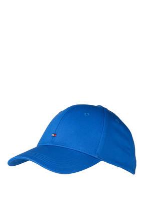 Tommy Hilfiger Cap blau