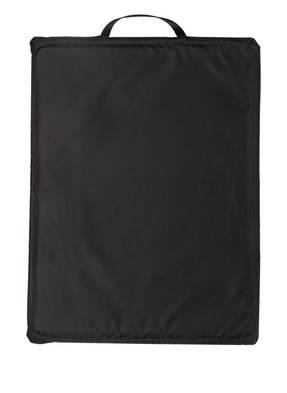 Victorinox Packhilfe Packmaster M schwarz