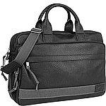 camel active Kingston Business Bag 255 802/60