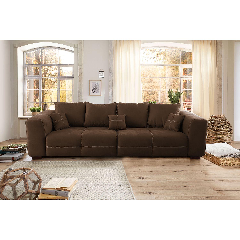 home24 Big Sofa Modave