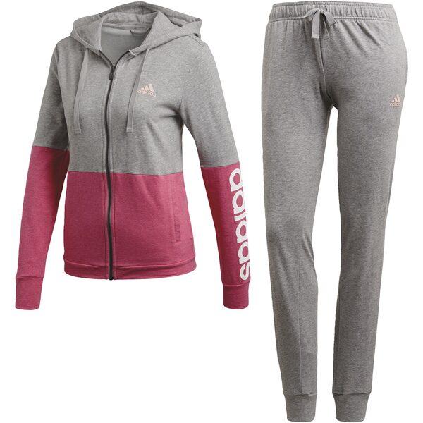 Nagelneu adidas MTS PES Marker Trainingsanzug Herren multicolor