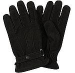 Barbour Handschuhe MGL0007BK11