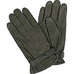 Barbour Handschuhe MGL0007OL71