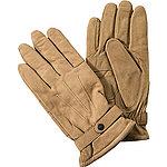 Barbour Handschuhe MGL0007TA71