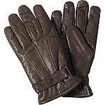Barbour Handschuhe MGL0009BR71