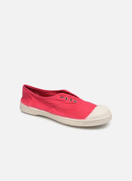 Bensimon - Tennis Elly - Sneaker für Damen / rosa