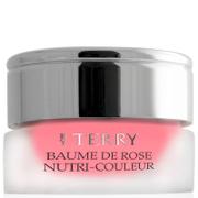 By Terry Baume De Rose Nutri-Couleur Lip Balm 7 g (verschiedene Farbtöne) - 1. Rosy Babe