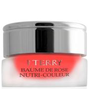 By Terry Baume De Rose Nutri-Couleur Lip Balm 7 g (verschiedene Farbtöne) - 2. Mandarina Pulp