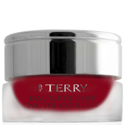 By Terry Baume De Rose Nutri-Couleur Lip Balm 7 g (verschiedene Farbtöne) - 4. Bloom Berry