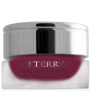 By Terry Baume De Rose Nutri-Couleur Lip Balm 7 g (verschiedene Farbtöne) - 5. Fig Fiction