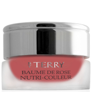 By Terry Baume De Rose Nutri-Couleur Lip Balm 7 g (verschiedene Farbtöne) - 6. Toffee Cream