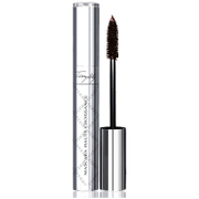 By Terry Terrybly Mascara 8 ml (verschiedene Farbtöne) - 2. Moka Brown