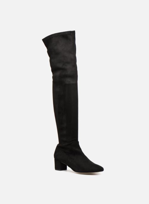 COSMOPARIS - MINNI/VEL - Stiefel für Damen / schwarz