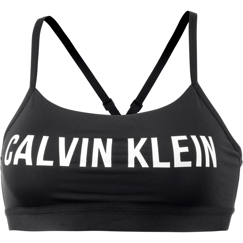 Calvin Klein Sport-BH Damen