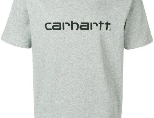 Carhartt Jacke, Mütze, Hose