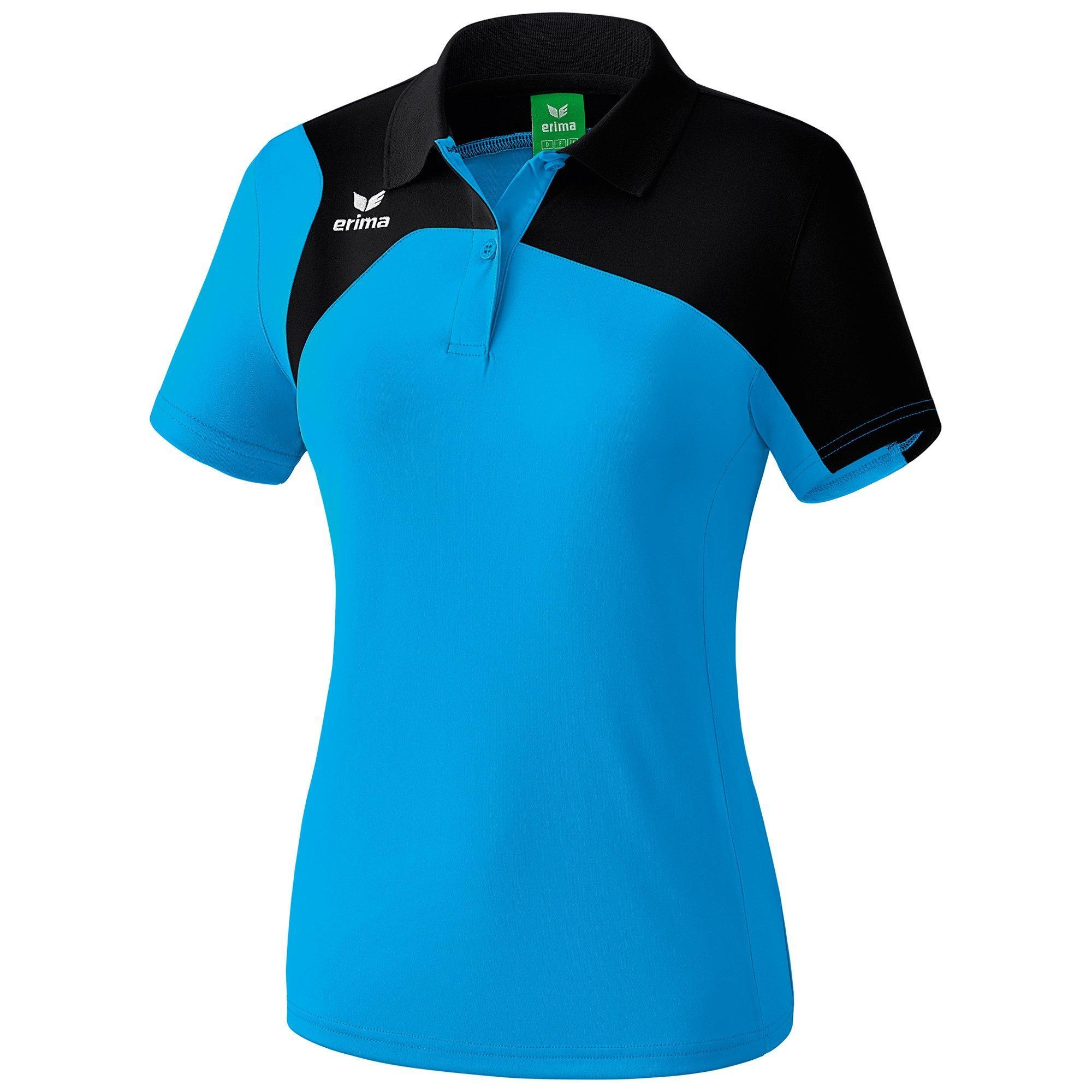 Erima Club 1900 20 Poloshirt Damen