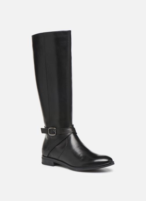Georgia Rose - Rionna - Stiefel für Damen / schwarz