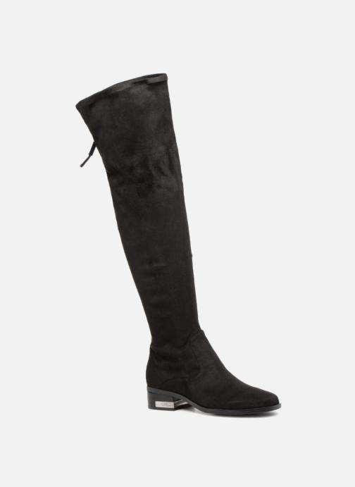 Guess - PRISCILL2 - Stiefel für Damen / schwarz